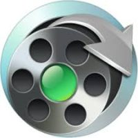 Aiseesoft Total Video Converter 9.2.50 Crack with Serial Key 2020