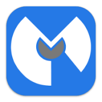 Malwarebytes 4 Crack + License Key Free Download [2020]