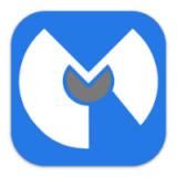 Malwarebytes Crack + License Key Free Download [2020]