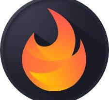 Ashampoo Burning Studio 21.6.0.60 Crack Serial Key Free Download 2020