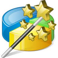 MiniTool Partition Wizard 12.0 Crack + Serial Key Free Download 2020