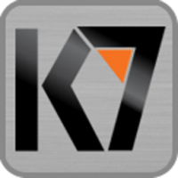 K7 TotalSecurity 16.0.0175 Crack + Activation Key Free Download [2020]