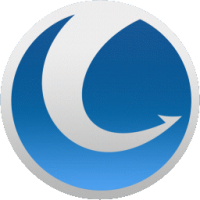 Glary Utilities 5 Crack + Serial Key Free Download [2020]