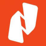Nitro Pro Crack With keygen Free Download 2020
