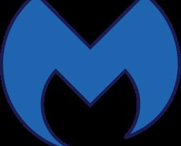 Malwarebytes 4 Crack + Serial Key Free Download [2020]