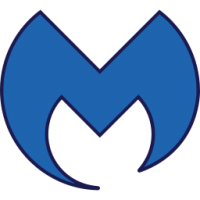 Malwarebytes 4 Crack + Serial Key Free Download [2020]