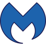 Malwarebytes serial key Crack + Serial Key Free Download [2020]