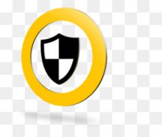 Symantec Endpoint Protection 14.2. 5587.2100 Crack + License Key Free Download [2020]