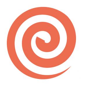 Icecream PDF Candy Desktop Pro 2.87 Crack Free Download 2020