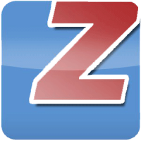 PrivaZer 3.0.95 Crack + Serial Key Free Download [2020]