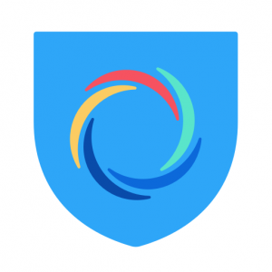 Hotspot Shield 9.6.4 Crack + License Key Free Download [2020]