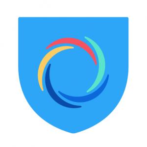 Hotspot Shield 9.8.2 Crack + License Key Free Download [2020]