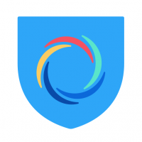 Hotspot Shield 9.8.2 Crack + License Key Free Download [2020]