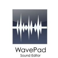 WavePad Sound Editor 10.42 Crack with License Key Free Download
