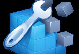 Wise Registry Cleaner Pro 10.3.1.690 Crack + Keygen Free Download [2020]