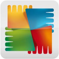 AVG Antivirus 20.3.5200 Crack + Serial Key Free Download [2020]