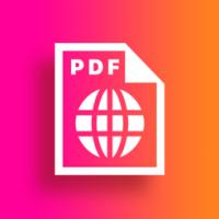 IceCream PDF Converter 2.87 with Crack Free download [2020]