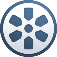 Ashampoo MoviAshampoo Movie Studio Proe Studio Pro 3.0.3 Full Crack 2020