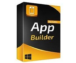 App Builder 2020.89 Crack Free Download