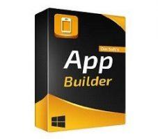 App Builder 2020.70 crack + Keygen Free Download