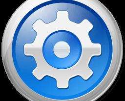 Driver Talent 7 Crack + Serial Key Free Download 2020
