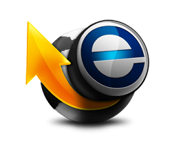 Epubor Ultimate converter 3.0.12.428 Crack with Keygen 2020