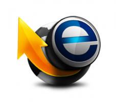 Epubor Ultimate converter 3.0.12.428 Crack with Keygen 2020