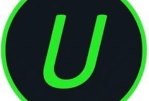 IObit Uninstaller Pro 9.5.0.15 Crack Free Download 2020
