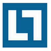 NetLimiter 4.0.61.0 Crack + Keygen Free Download [2020]