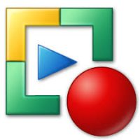 My Screen Recorder Pro 5.2.0 with Crack Free Download [2020]