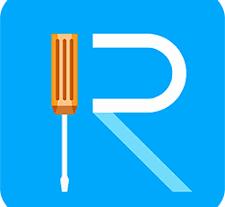 Tenorshare Reiboot Pro 7.3.11.3 Crack + Keygen Free Download [2020]