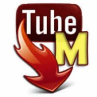 Windows TubeMate 3.16.0 with Crack Free Download 2020