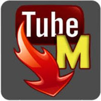 Download TubeMate 3.15.3 with Crack Full Version 2020