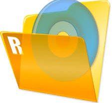 R-Drive Image 6.3 Build 6303 Crack + Activation Key 2020