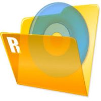 R-Drive Image 6.3 Build 6303 Crack + Activation Key 2020