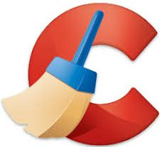 CCleaner 5 Crack + Serial Key Free Download [2020]