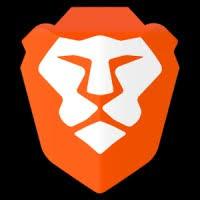 Brave Browser 1.4.96 Crack + Serial Key Free Download 2020