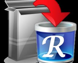 Revo Uninstaller Free 2.1.5 Crack Free Download [2020]