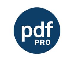 PdfFactory Pro 7.28 Crack Free Download 2020