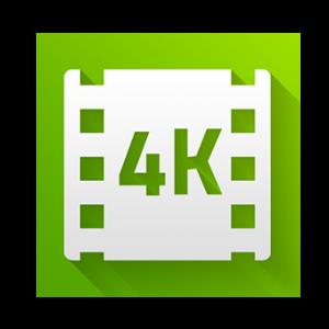 4K Video Downloader 4.12.5 with Crack Free Download