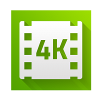 4K Video Downloader 4.12.5 with Crack Free Download