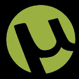 uTorrent Pro 3 Crack Free Download 2020