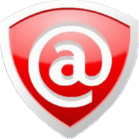 Active File Recovery 20.0.5 with Crack Free Download 2020