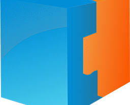 Advanced Uninstaller PRO 13.15 with Crack Free Download