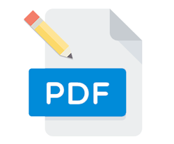 AlterPDF Pro 4.5 with Crack Free Download 2020
