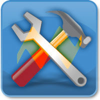 Driver Toolkit 8.6.0.1 with Crack Free Download [2020]