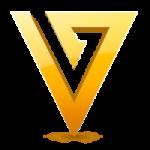 Freemake Video Converter 4.1.11.35 Crack + Serial Key Free Download [2020]
