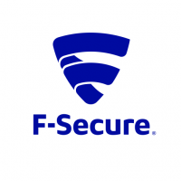F-Secure Internet Security 2020 17.8 Crack with Serial Key Free Download