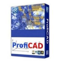 ProfiCAD 10.5 Crack Free Download 2020