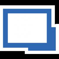 Remote Desktop Manager Enterprise 2020 2.13.0 Crack Free Download